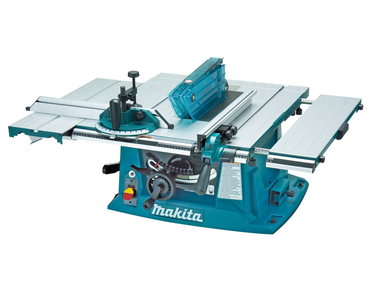 hanging chair mitre 10 toddler desk and table saw 255mm 1500w mlt100 makita banner