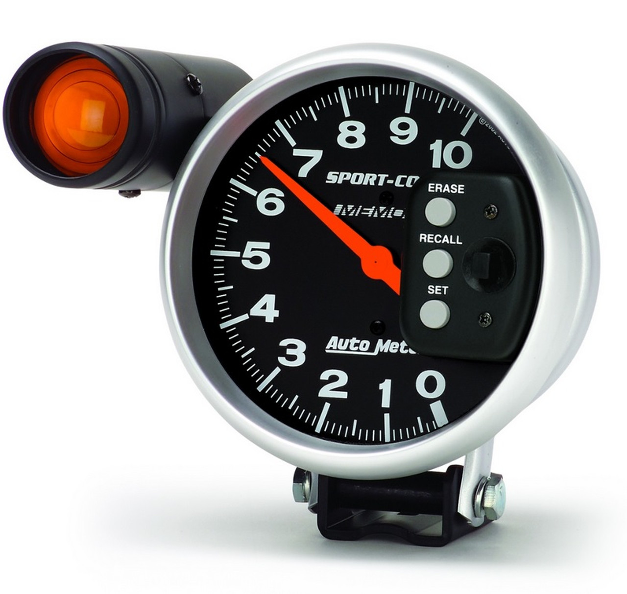 hight resolution of 3900 auto meter sport comp tach wiring diagram wiring diagram home 3900 auto meter sport comp tach wiring diagram