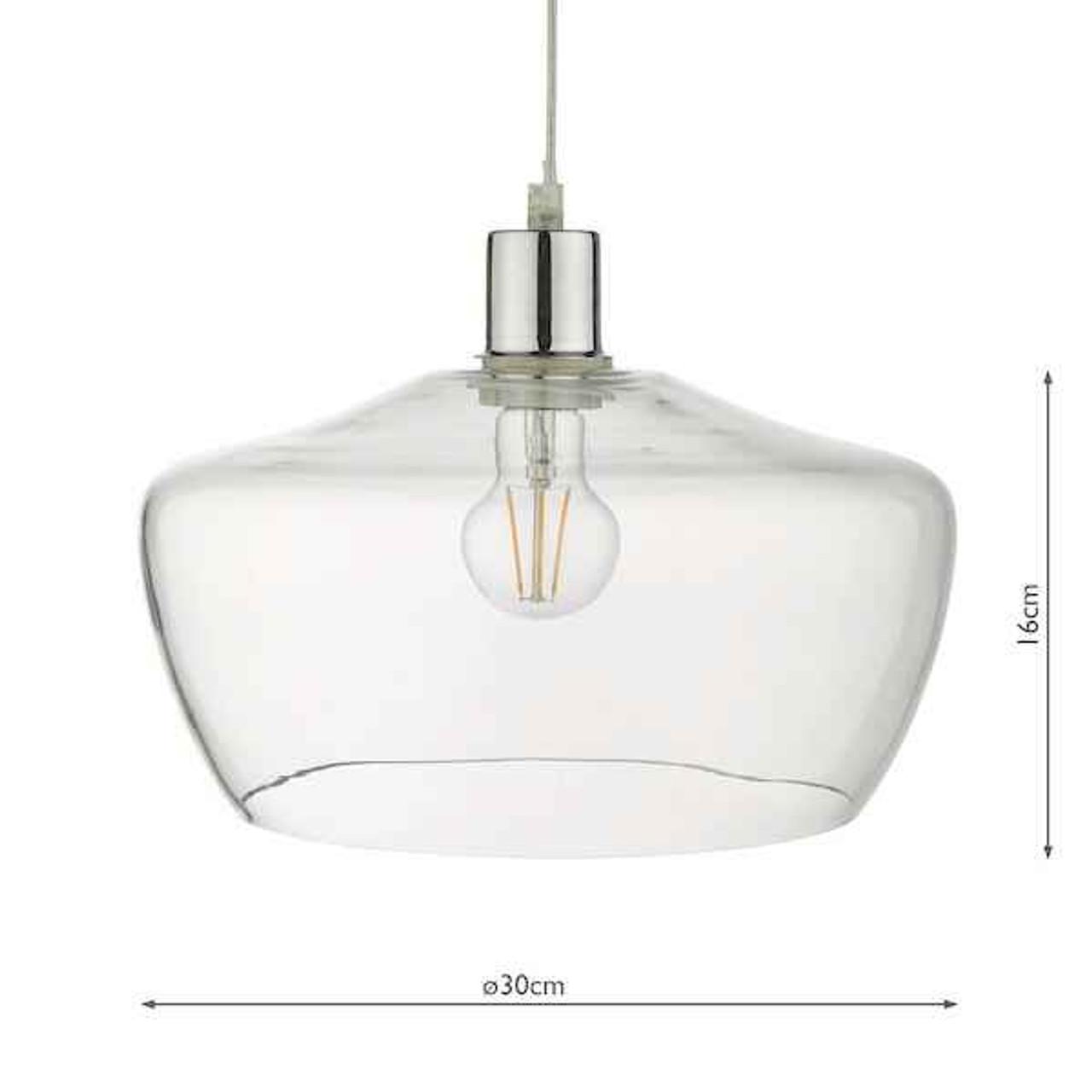 the online lighting store