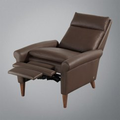 American Leather Chairs And Recliners Office Chair For Carpet All Products Quick View
