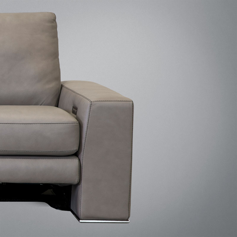 american leather chairs and recliners retro kids chair all products motion furniture refine by