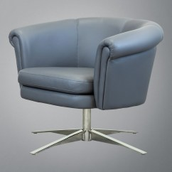 American Leather Swing Chair Spandex Covers To Buy All Products Accents Page 1 Quick View