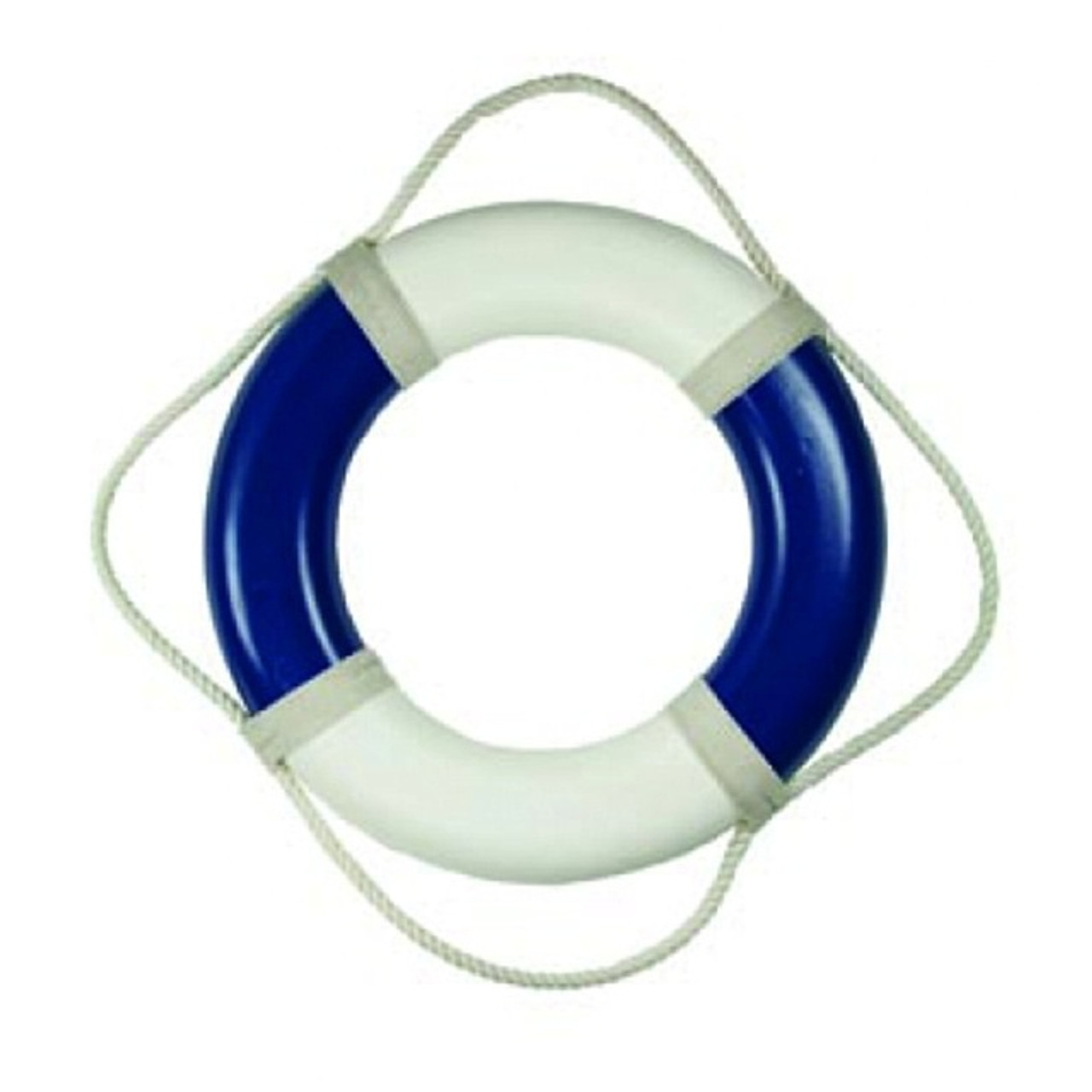 20 plain vinyl nautical