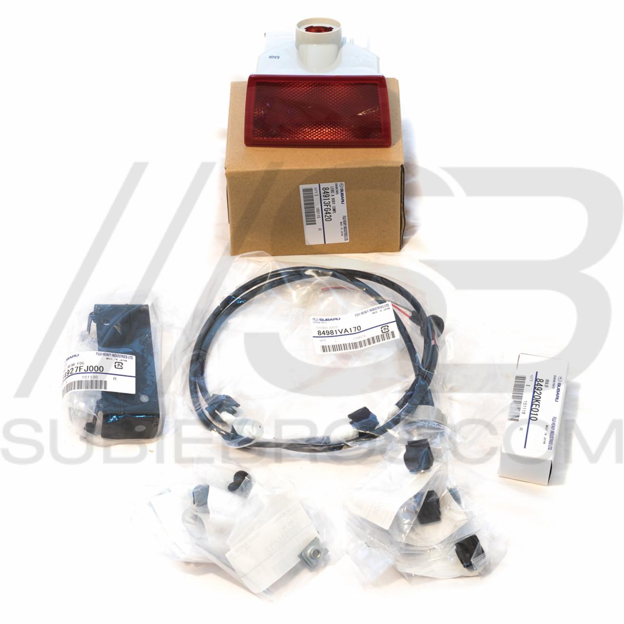 small resolution of subaru jdm wiring diagram