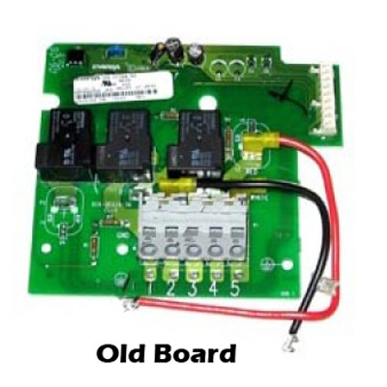 small resolution of  wiring diagram on caldera spas hot spring tiger river watkins iq 2020 heater relay on