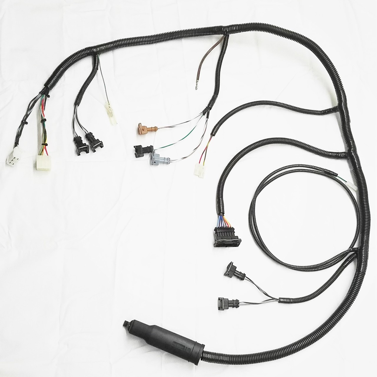 wire harnes bu [ 1280 x 1279 Pixel ]