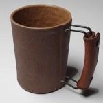 Vintage Mug