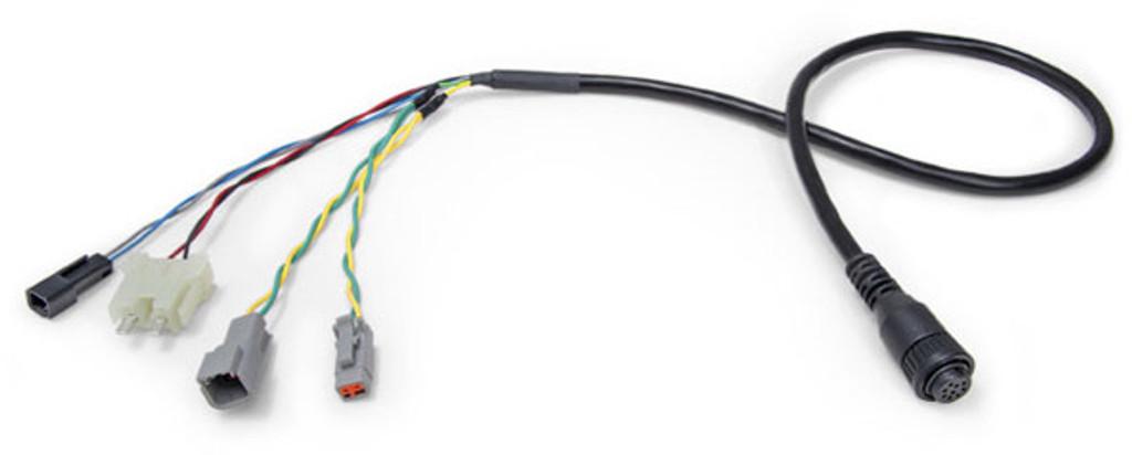 mack truck wiring tnd 760 wiring diagram notemack truck wiring tnd 760 wiring diagram mack truck [ 2048 x 823 Pixel ]