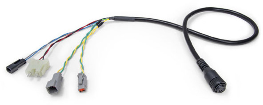 medium resolution of mack truck wiring tnd 760 wiring diagram notemack truck wiring tnd 760 wiring diagram mack truck