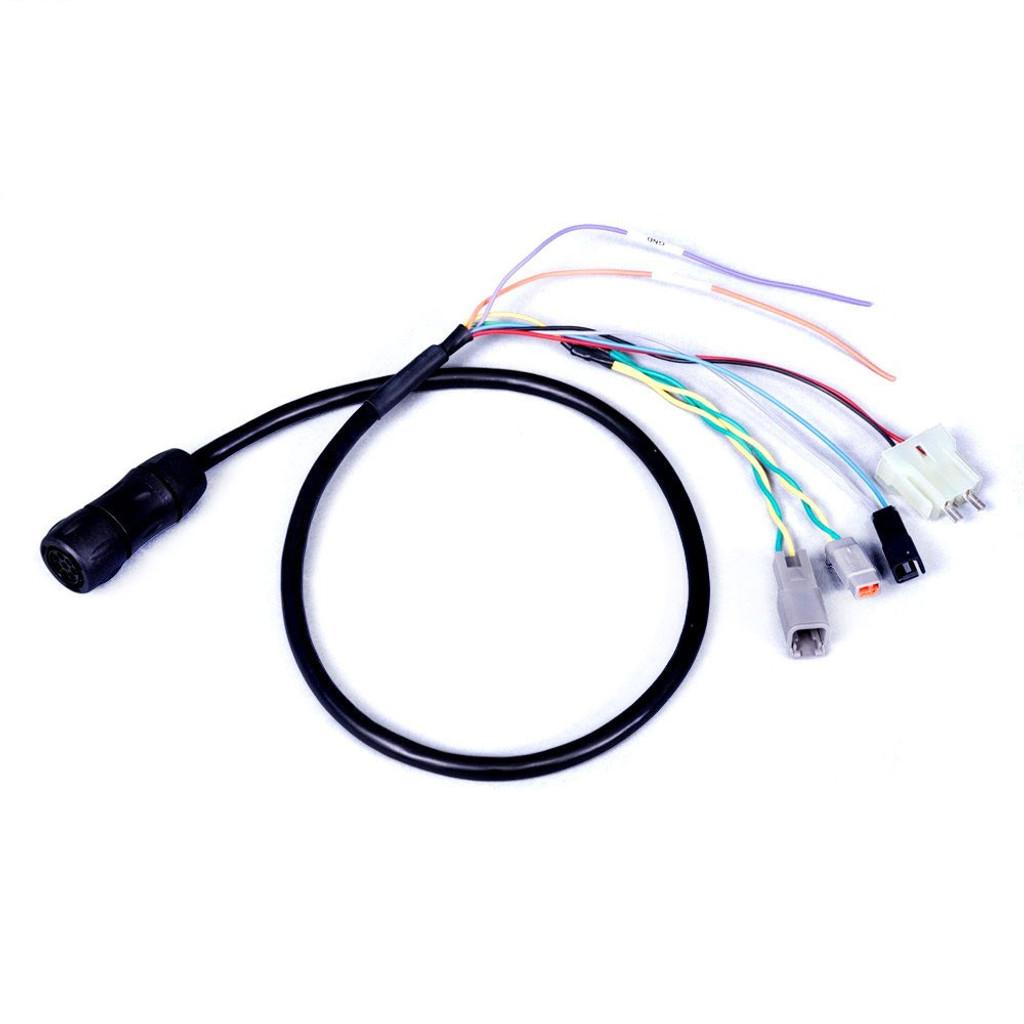 mack truck wiring tnd 760 wiring diagram database mack truck wiring tnd 760 [ 1000 x 1000 Pixel ]