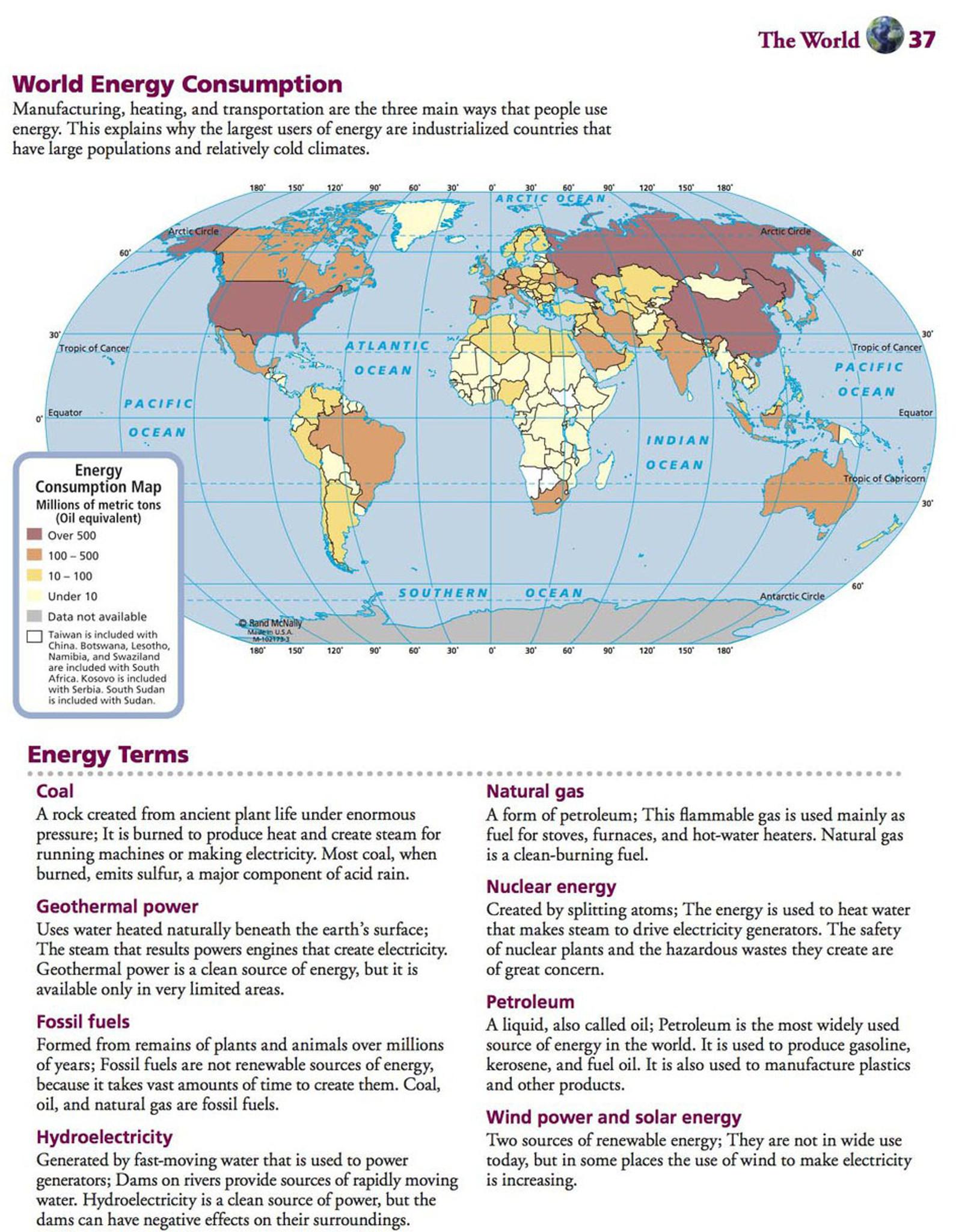 small resolution of Classroom Atlas   Grades 4-9 - Rand McNally Store
