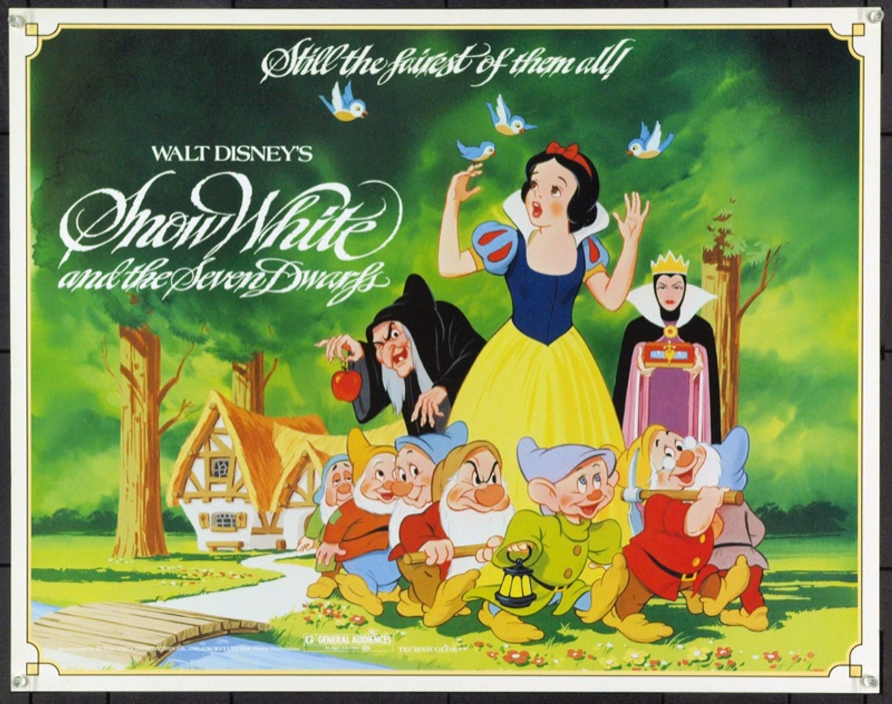 snow white and the seven dwarfs 1937 859