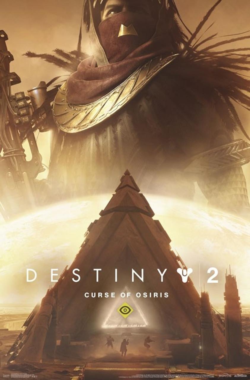 destiny 2 curse of osiris poster print item vartiarp17174