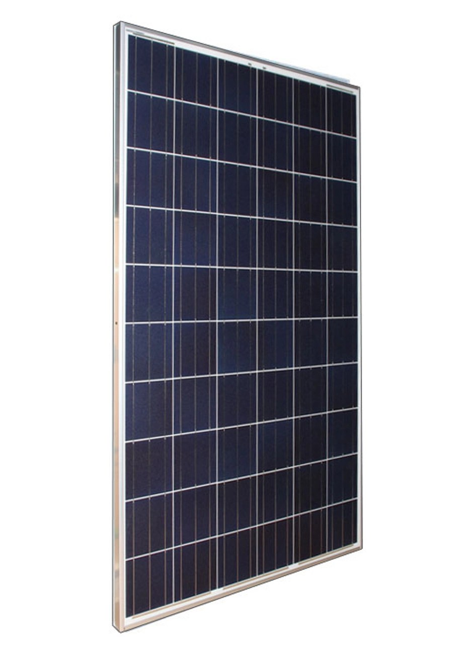 medium resolution of wiring two 12 volt 1 00w solar panels for 24 volt battery charging for wiring two 12 volt 1 00w solar panels for 24 volt battery charging