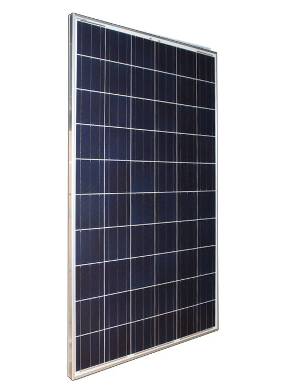 small resolution of wiring two 12 volt 1 00w solar panels for 24 volt battery charging for wiring two 12 volt 1 00w solar panels for 24 volt battery charging
