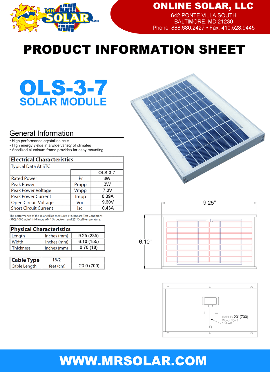 medium resolution of wiring two 12 volt 1 00w solar panels for 24 volt battery charging iring diagram for wiring two 12 volt 1 00w solar panels for 24 volt