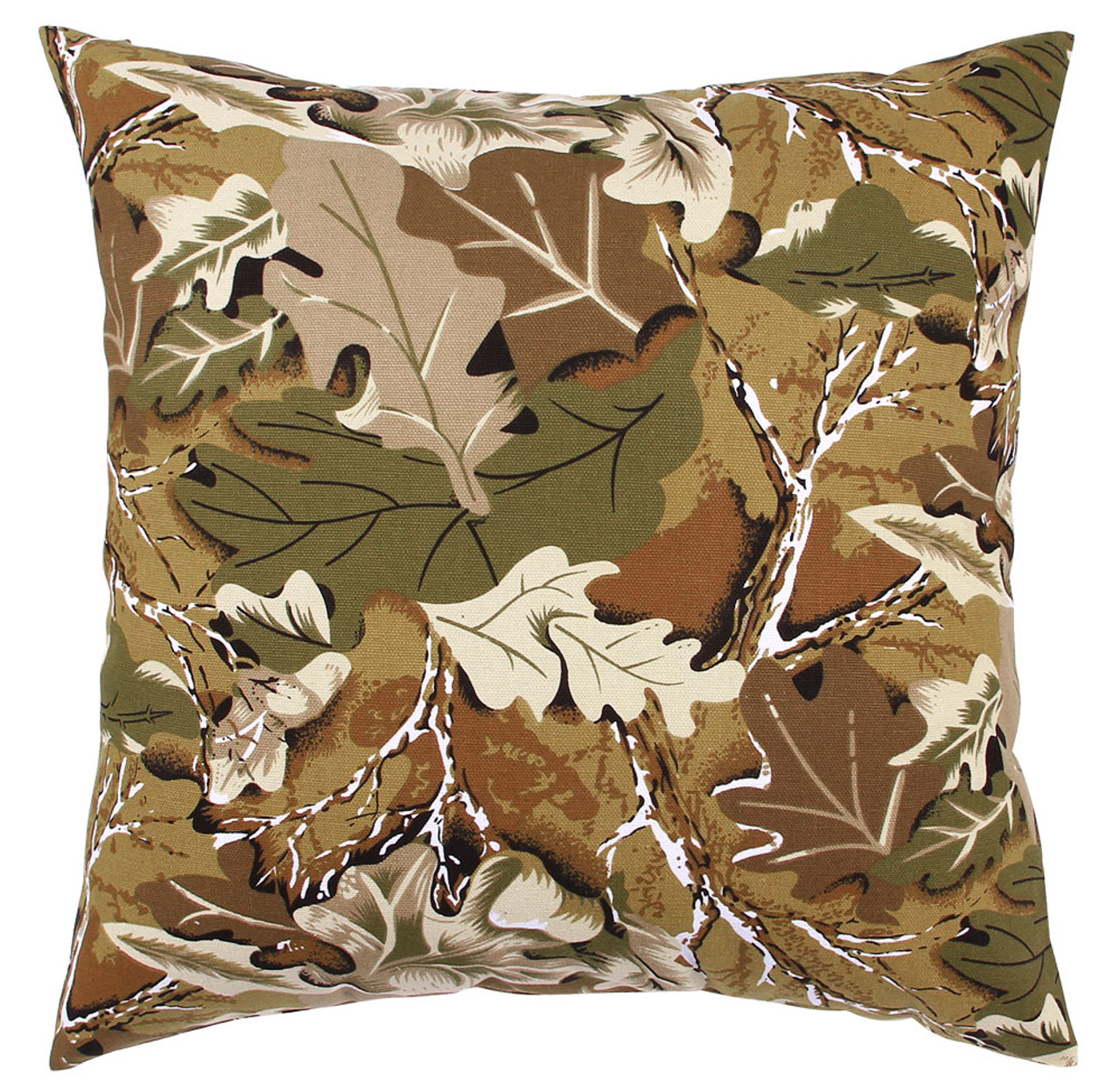 tangdepot camouflage throw pillow cover camo pillow cases 100 cotton canvas handmade many colors sizes avaliable
