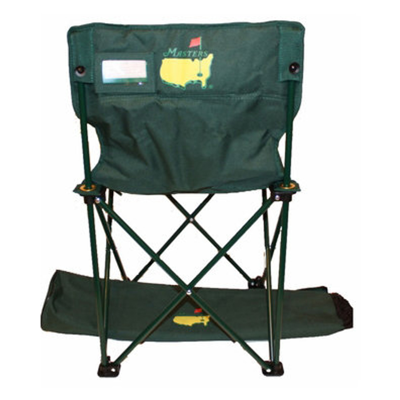Foldable Lawn Chairs Masters Green Foldable Lawn Chair