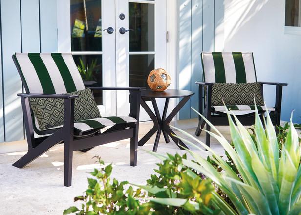 outdoor furniture styles you love