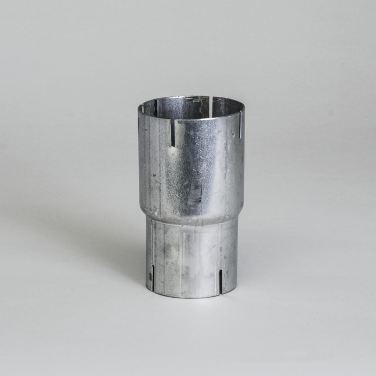 triple r truck parts