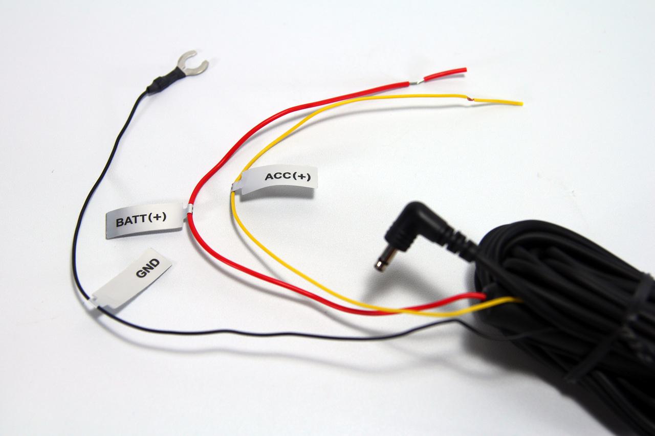 Explorer Power Antenna Wiring Diagram Get Free Image About Wiring