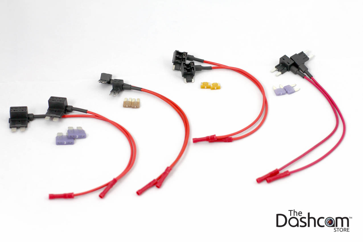 medium resolution of  blackvue dr750s 2ch dash cam diy bundle kit includes 8 add a
