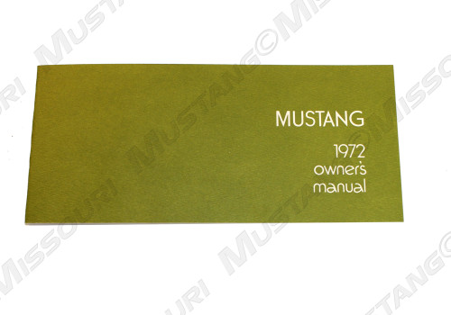 1967 Mustang Heater Hose Diagram Also 1967 Mustang Wiring Harness