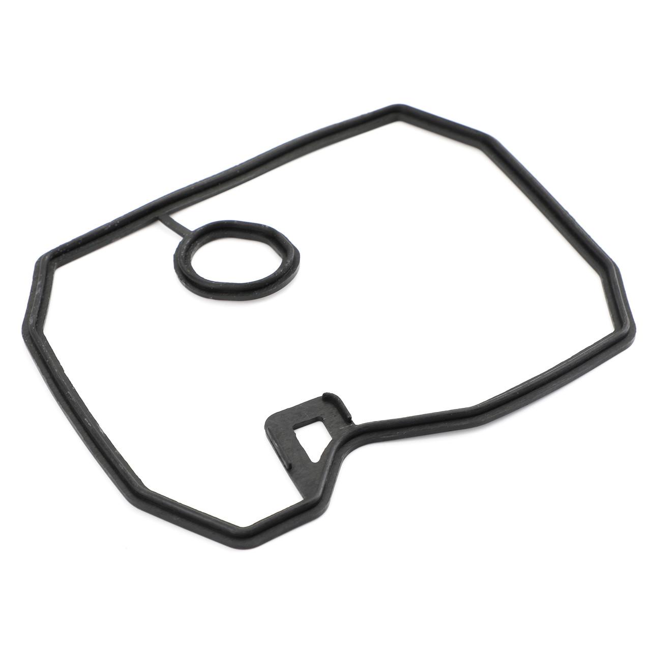 Vehicle Parts & Accessories Gaskets & Seals Honda XRV 750