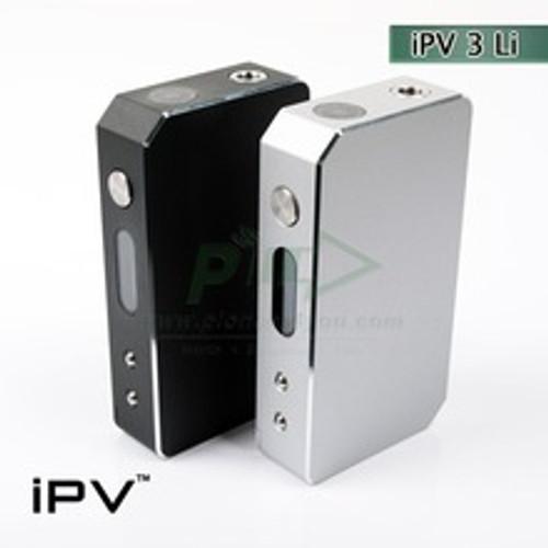 ipv4 s 120w box