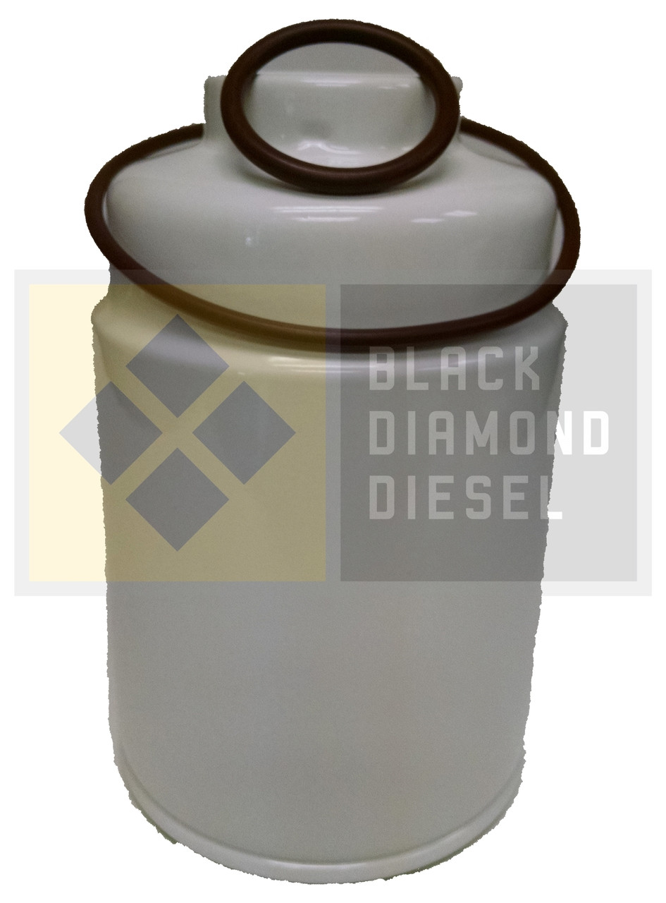 prime guard fuel filter fits 2001 2016 chevy gmc 6 6 duramax diesel bdspdf56117m [ 945 x 1280 Pixel ]