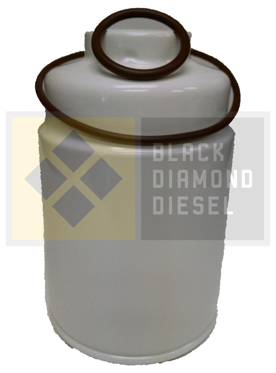 medium resolution of prime guard fuel filter fits 2001 2016 chevy gmc 6 6 duramax diesel bdspdf56117m
