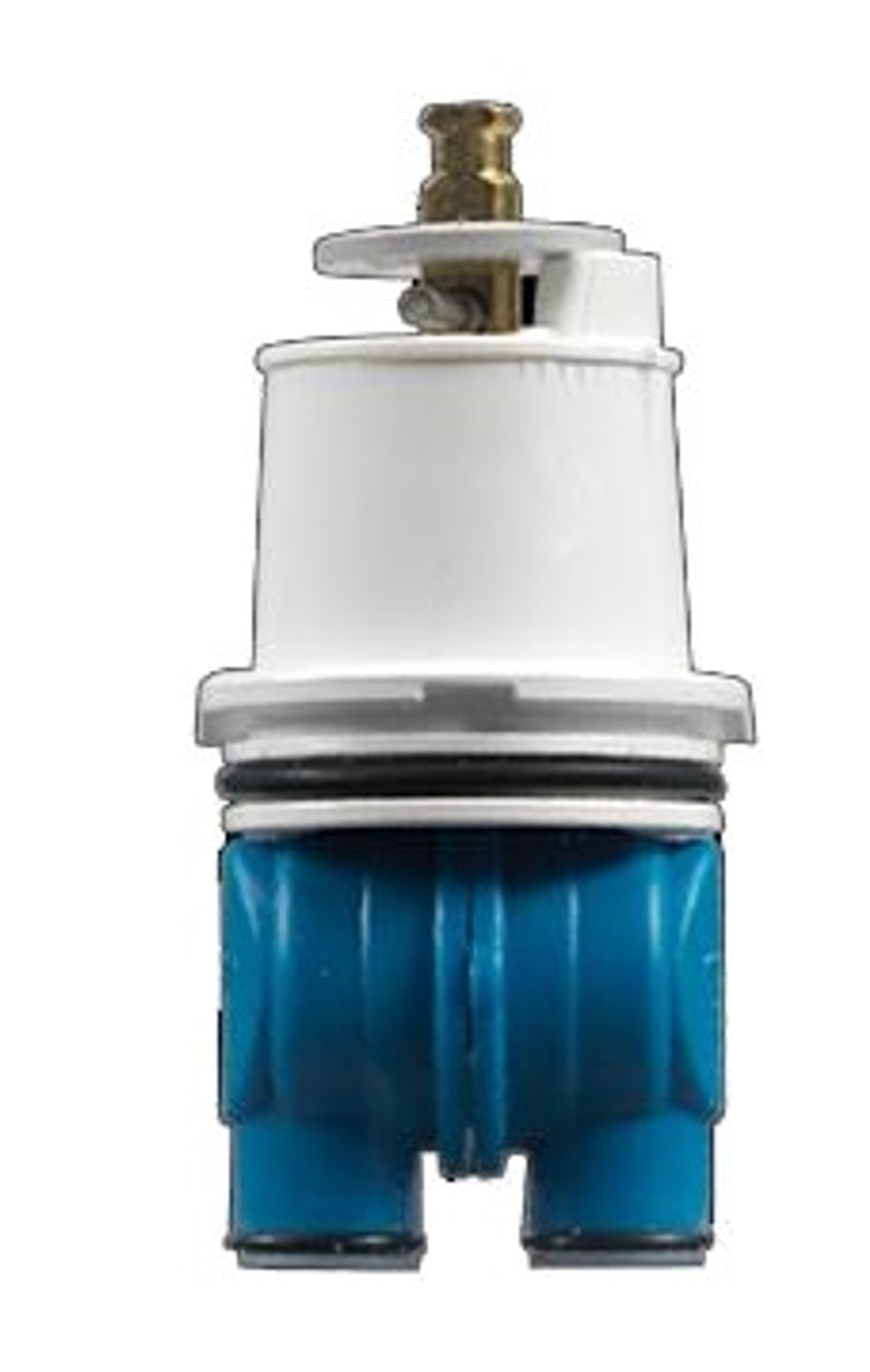 delta faucet rp19804 monitor 1300 series and 1400 series cartridge