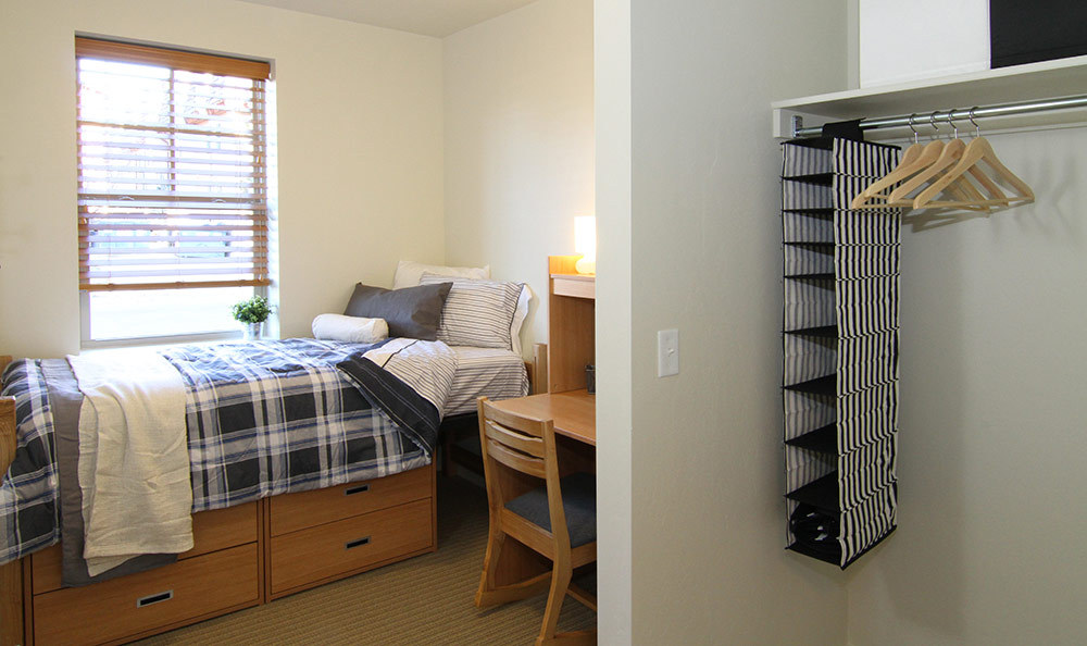 Photos Of Student Apartments In Provo UT Near Brigham