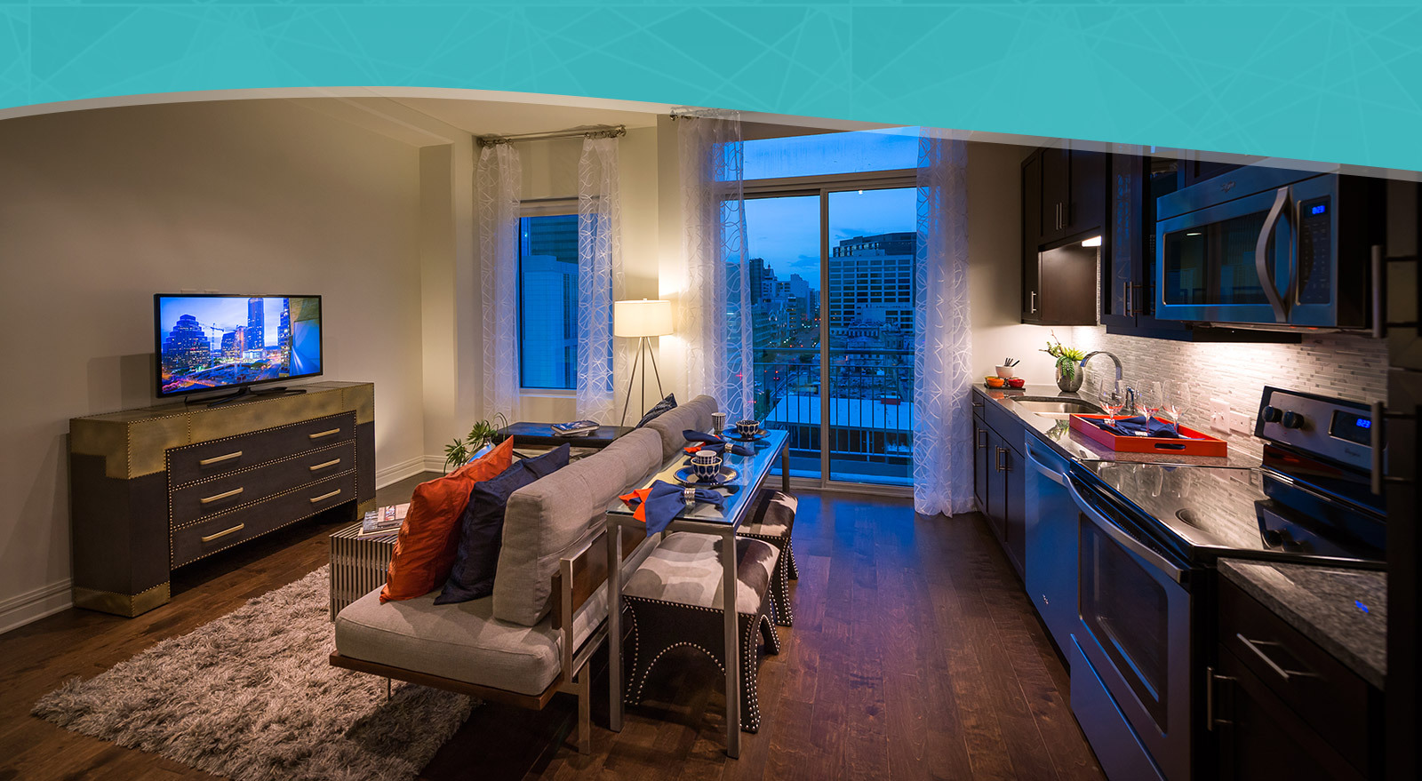 Cheap One Bedroom Apartments In Austin Tx