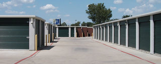 Your employment attorney san diego, ca if you have been seriously injur. Self Storage in Little Elm, TX   Little Elm Self Storage