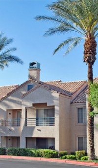 Apartments for Rent in Henderson, NV | Palm Villas at ...