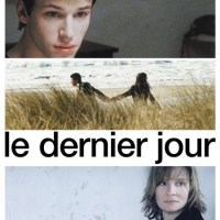 Le Dernier Jour (2004) Is A French Movie of Teenage Isolation [Review]