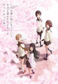 Itsudatte Bokura No Koi Wa Vostfr : itsudatte, bokura, vostfr, Animes, VOSTFR, Neko-sama