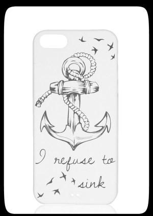 phone case designs graphic contest picsart