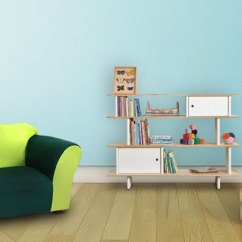Kid Living Room Furniture Art Decor Ideas Kids Online Store In India Buy Collection