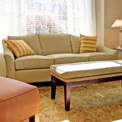 Chairs For Living Room India Farmhouse Glam Furniture Online In Buy Modern Sofa