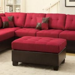 Sectional Sofa Purchase Block Cad Online Furniture Shopping In India Buy At Afydecor L Shaped