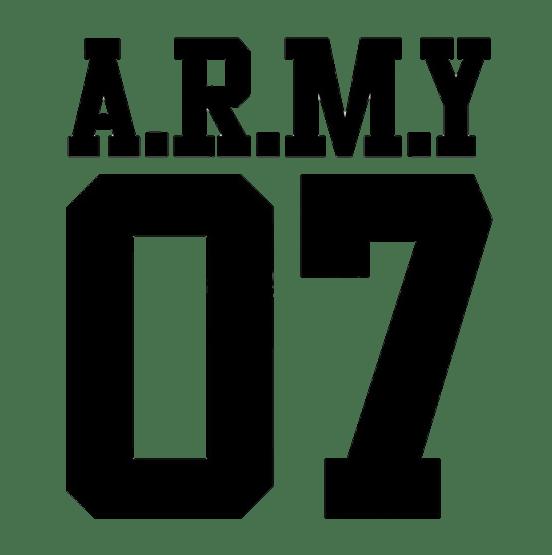 Download bts bangtan btsarmy armybts 방탄소년단 army bangtanboys bang...