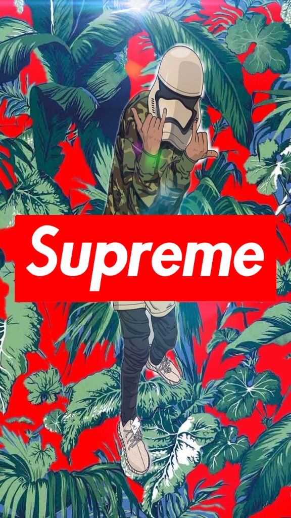 1000 Awesome Yeezy Images On PicsArt
