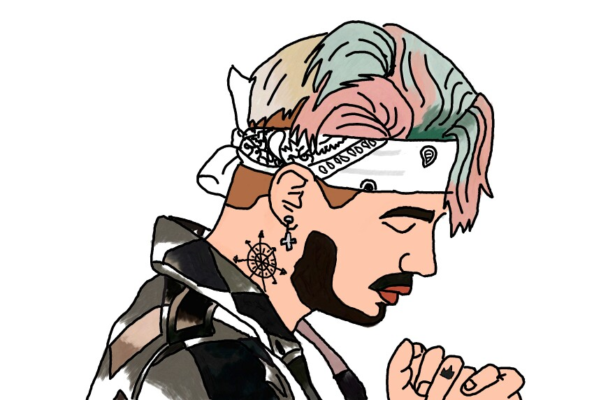 1000 Awesome jbalvin Images on PicsArt