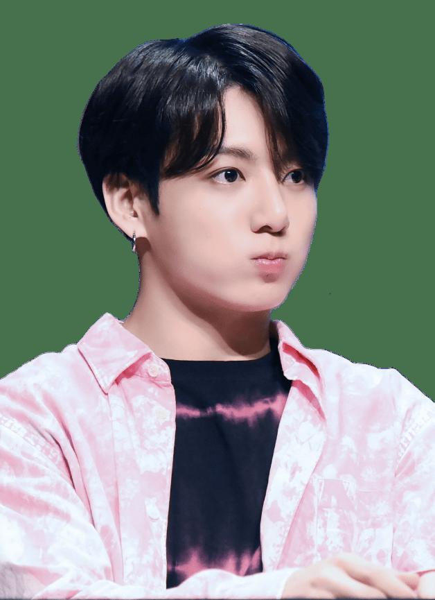 edits kpop png render