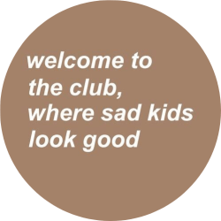 aesthetic brown quotes quote beige captions aesthetics sad grunge dark sticker picsart broken gray qoutes save notes sign words colors