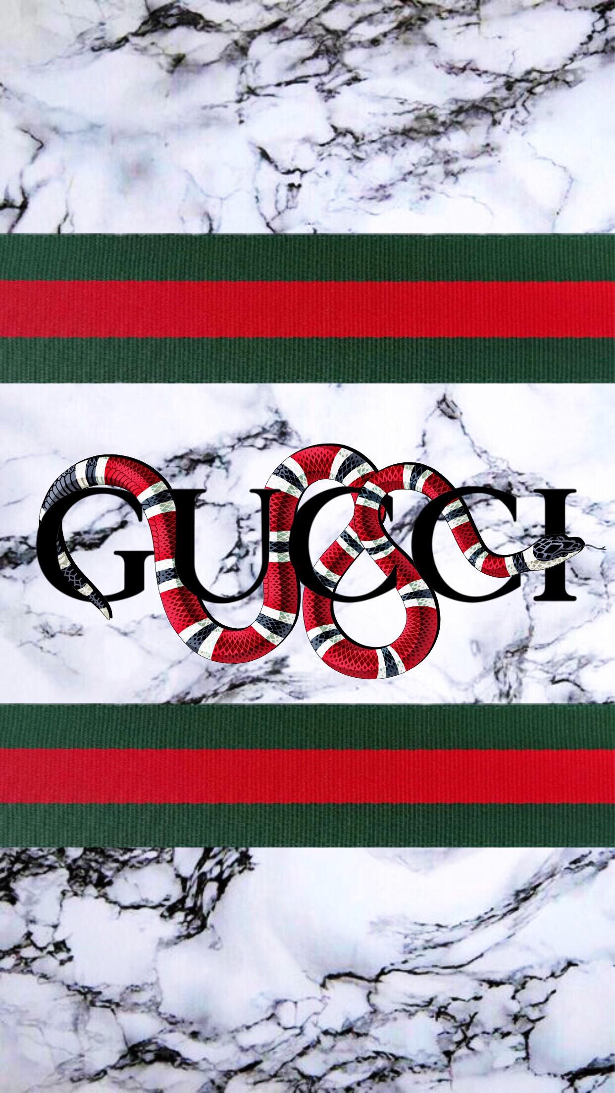 Bts Cute Wallpaper Freetoedit Gucci Wallpaper Marble Snake Hopeulikeit