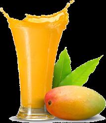 Popular and Trending mango Stickers on PicsArt