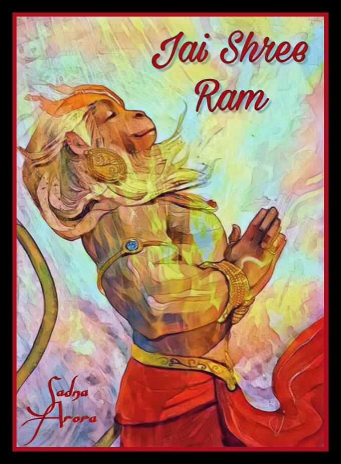 1000 awesome hanuman images
